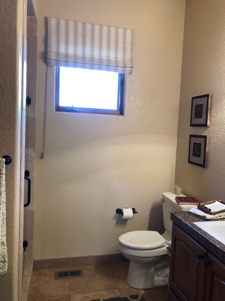 Gallery D Lux Window Coverings Amp Treatments Truckee Ca