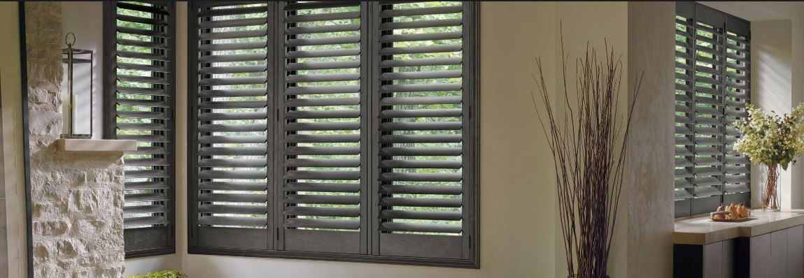 4 Things You Can Do With Old Window Shutters